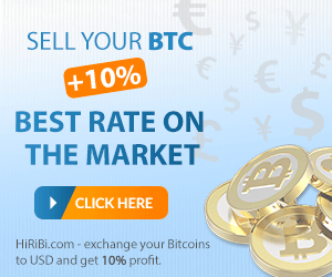 how bitcoin sell buy Palau