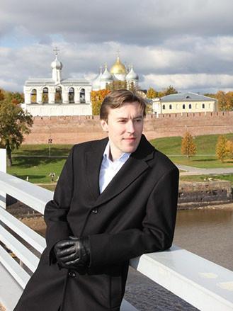 KillerCasino - убийца онлайн казино заработок 36000 рублей