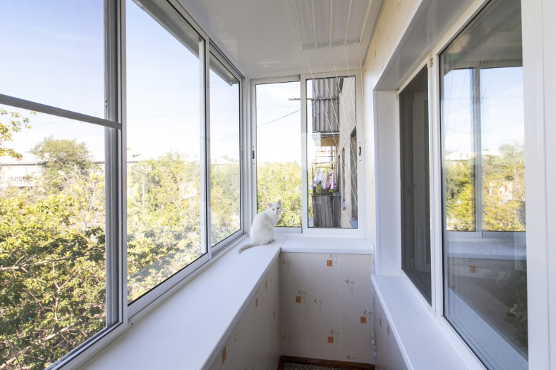 Пластиковые окна и остекление балконов в тамбове , купить ре.