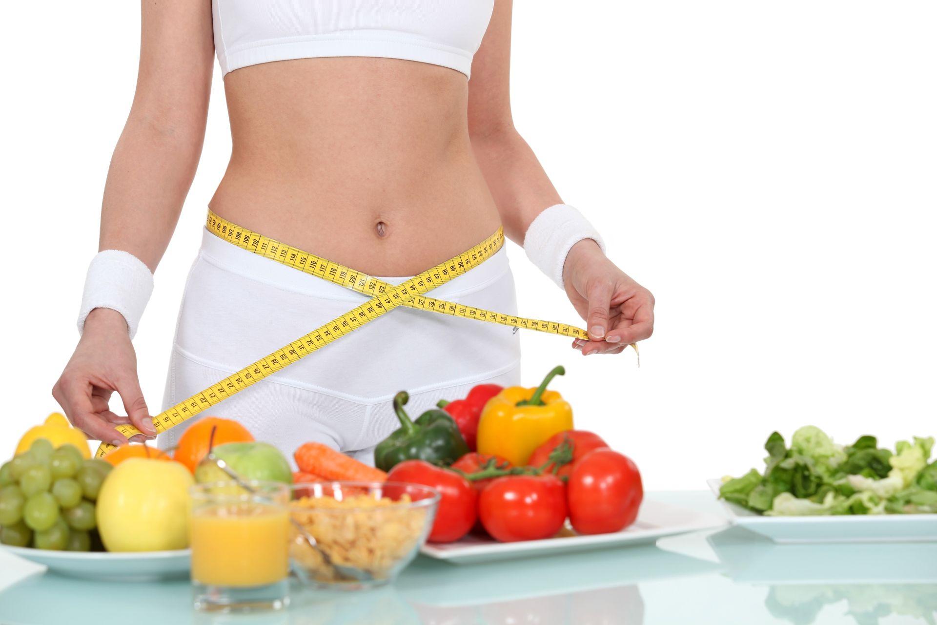 диета от холестерина повышенного