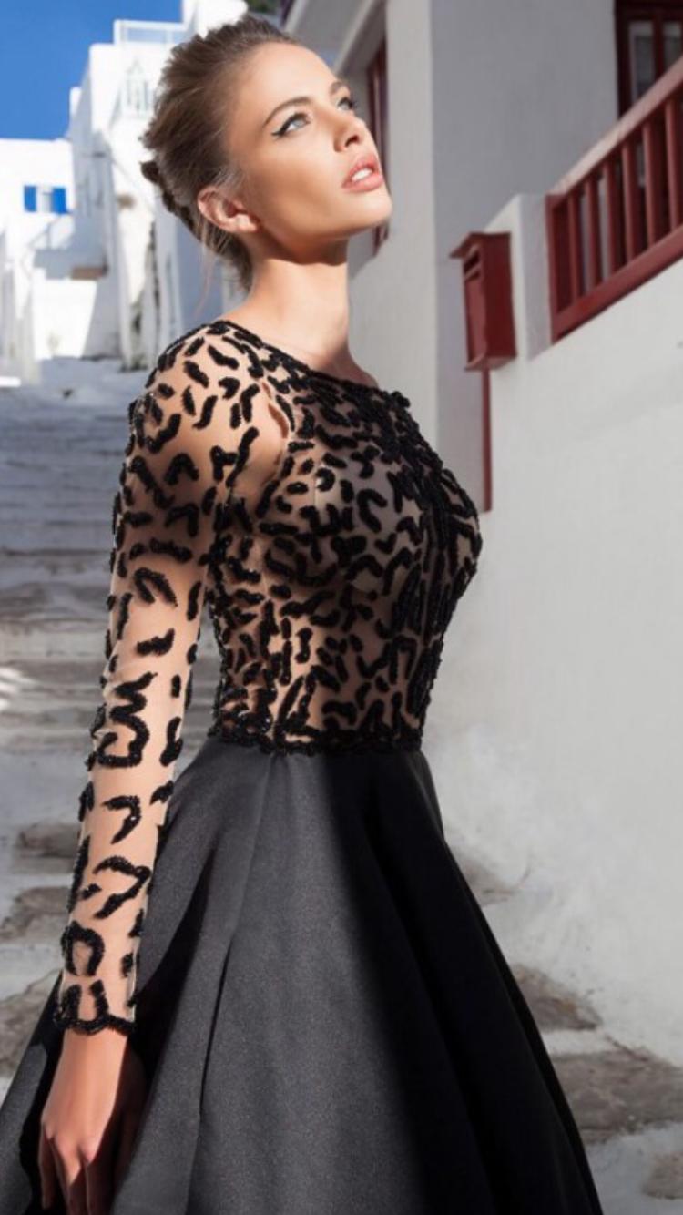 Прокат коктейльных платьев москва