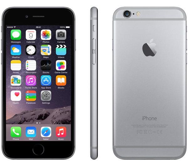 Купить айфон 6 в алматы самые низкие цены в каких магазинах можно купить хороший айфон