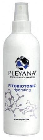 Pleyana (плеяна) Фитобиотоник увлажняющий, 200 мл