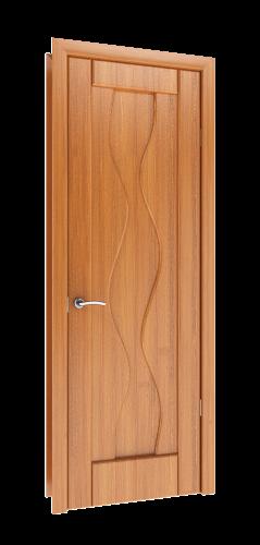 Межкомнатные двери для   dveryproru