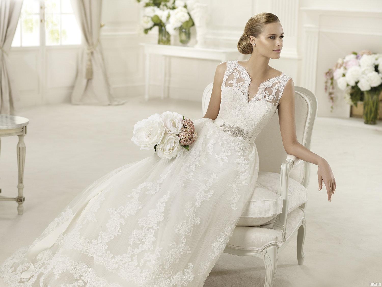 Химчистка свадебных платьев ашан