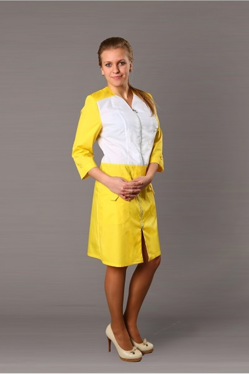 Модная Женская Одежда Элит Дресс