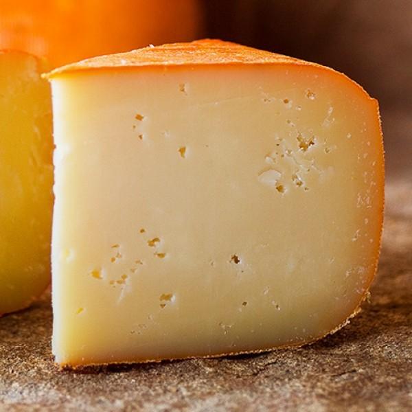 Как сделать домашний сыр с коровьего молока