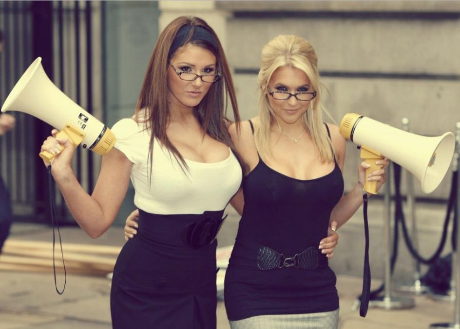 требуются девушки для работы на сайте знакомств