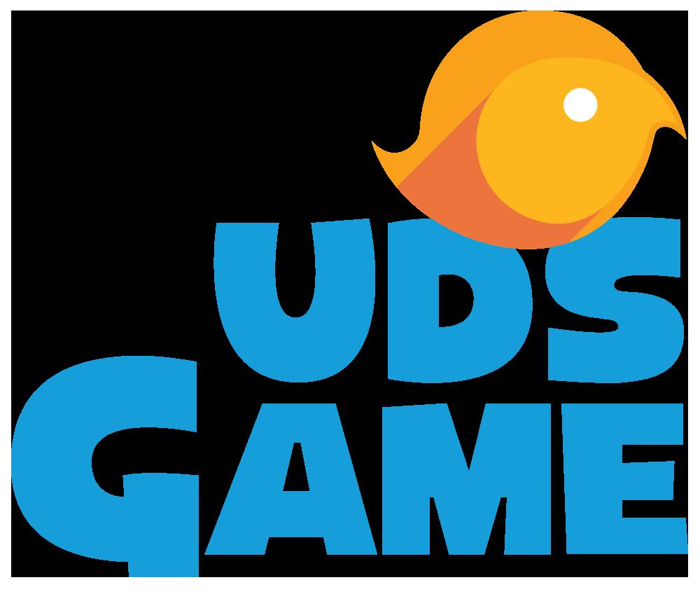 Скачать программу uds game