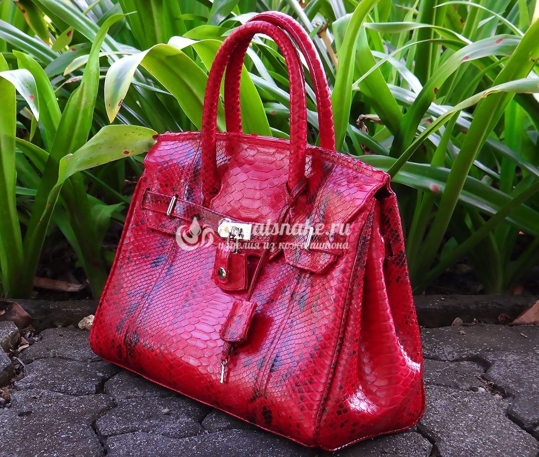 Onlyshopru - интернет-магазин сумок и аксессуаров