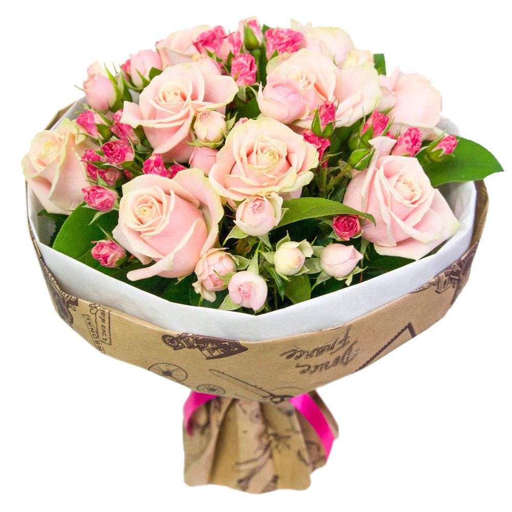 Купить цветы в ростове недорого как упаковать печенье в подарок на 14 февраля