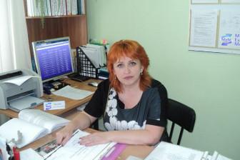 MeM Multi-exchanger Money обменивая деньги до 20 000 рублей в день