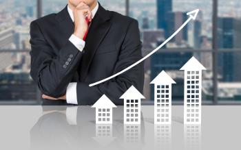 Продажа бизнеса агентства недвижимости в европе цена объявления кировоград интимные услуги