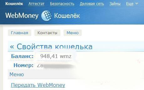http://u8.platformalp.ru/s/31di3d4061/e804826bd4e6539005127137366570f3/e3c116212d99c93c38949508d1af1ec7.jpg