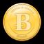 http://u8.platformalp.ru/s/45qsh0051/61701c46e652bbfcb74aaeb1ae6b88e2/b8126168579f1a692ecda5cba77f47ae.png