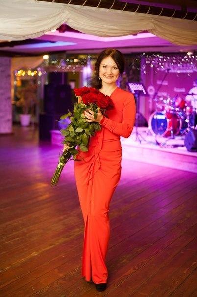 NetiBiz Project Людмила Кравченкова заработала тут более 2 млн. руб