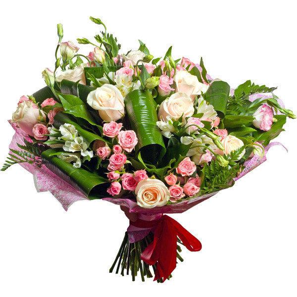 Где купить цветы оптом в липецке адреса подарок мужчине день рождения 45 лет