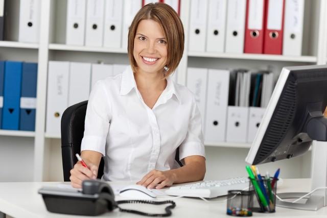 Zurich insurance group набирает онлайн сотрудников от 2500 рублей