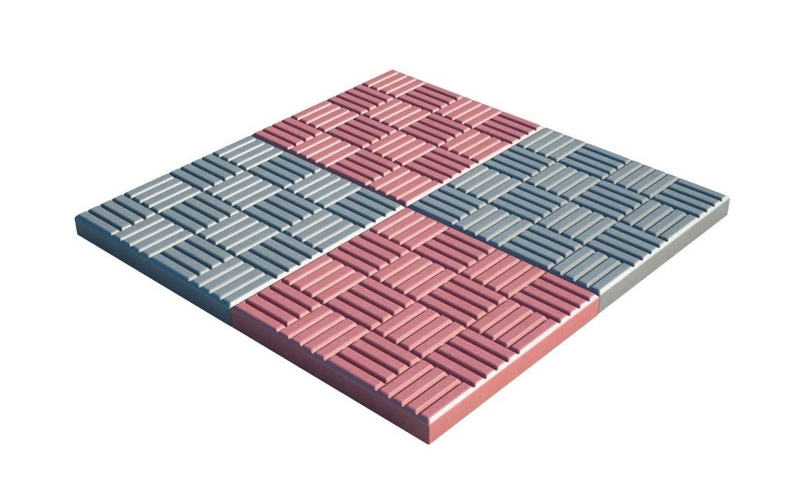 Элба бетон поливка бетона енир