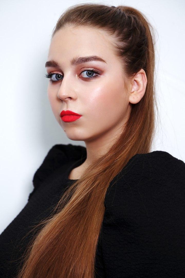 Работа модели для макияжа и причесок модельное агенство новочеркасск