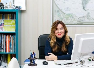 Slonzo Travel набирает удаленных сотрудников с з/п от 4 000 рублей