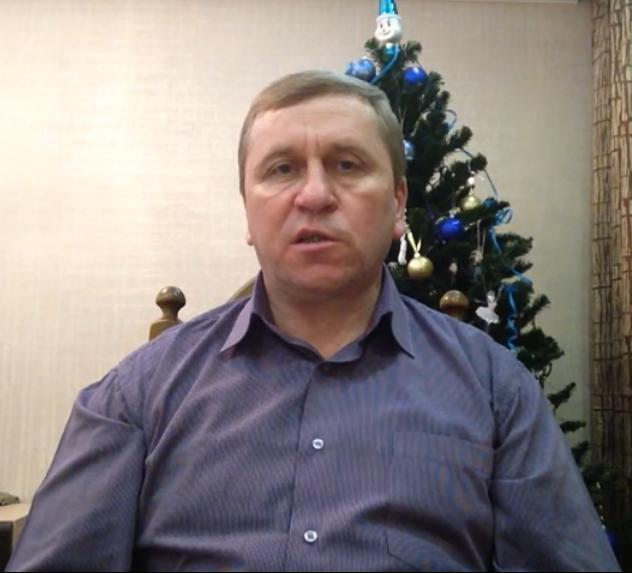 6 сервисов которые позволяют зарабатывать 2000-3000 рублей в день