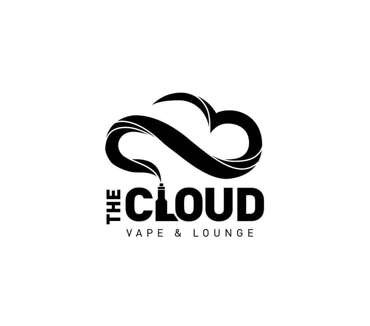 The Cloud Vape