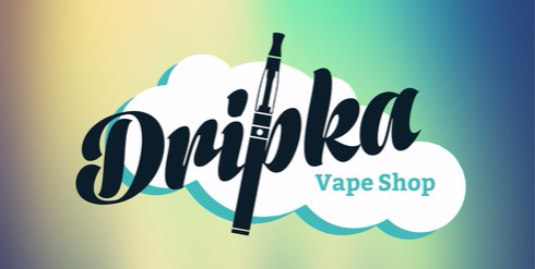 Dripka Vapeshop