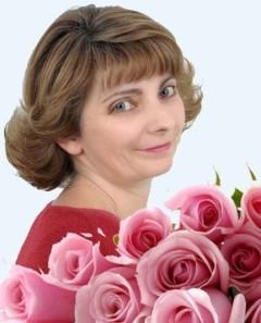 Видеокурс БОГАТЫЙ Рефовод от 5 000 руб в день на автомате