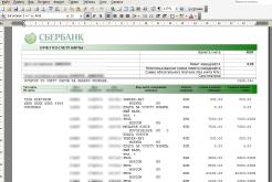 Платформа Marketer зарабатывать около 10 000 рублей в день