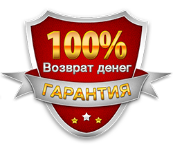 Раскрути «Юлу» заработок от 5000 рублей в день