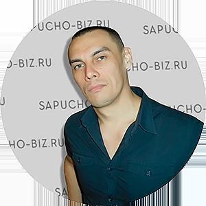 Инстаграм от Сапыча зарабатывай до 200000 в месяц