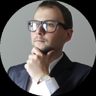 Автоматический онлайн бизнес за 1 день Павел Шпорт