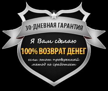 TS Speed Force разгон депозита от 100 процентов в день