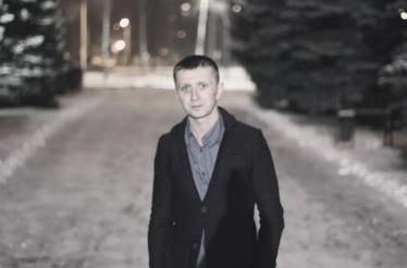 Авторский метод заработка Виктора Бирюкова 6000 рублей в день