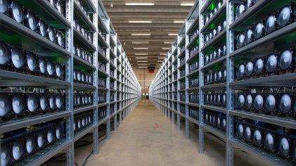 Global Mining зарабатывайте 5000 рублей в сутки на криптовалюте