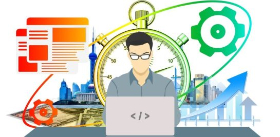 IClick1x10 продажа кликов заработок до 45000 рублей в день