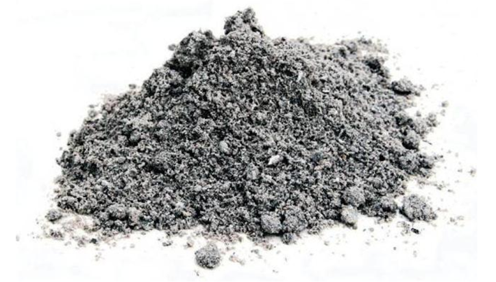 Зола уноса для бетона купить пигменты для бетона спб купить