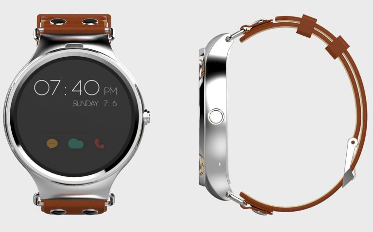 Характеристики Умные Часы Smart Watch V16