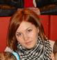 TorrentMoney заработок на торрент-трекере от 15 000 рублей в день